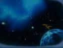 Starpatrol01