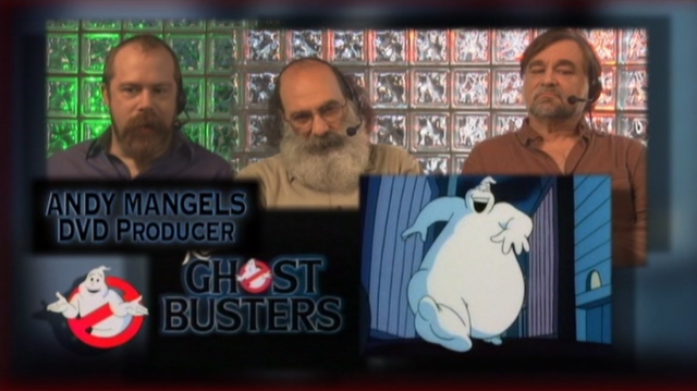 File:TheRealGhostbustersBoxsetVol4disc1episode099Comsc01.png