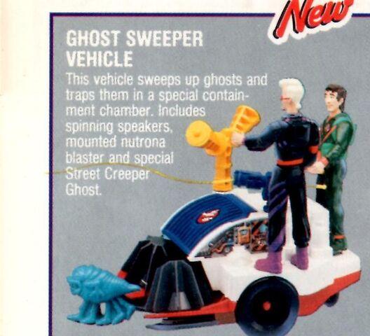 File:GhostSweeperListing.jpg