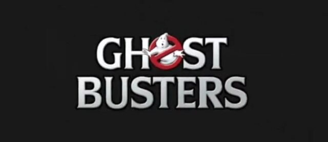 File:GhostbustersTVGSVIntroductionCinematic16.jpg