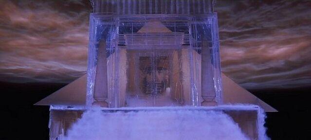 File:Pyramidal Temple of Gozer.jpg