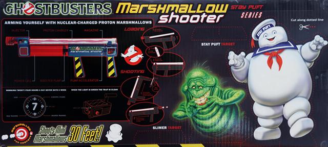 File:GhostbusterShooterBack.png