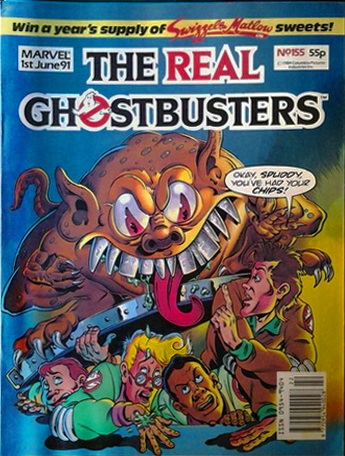 File:Marvel155cover1.png