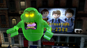 Lego Dimensions Official Screen Slimer Pack03