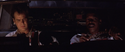 GB1film1999chapter20sc025
