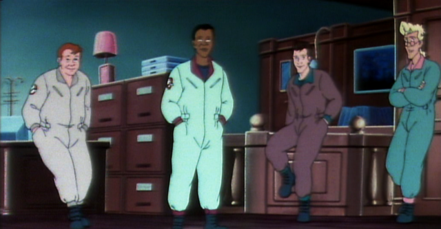 File:GhostbustersinRagnarokAndRollepisodeCollage2.png