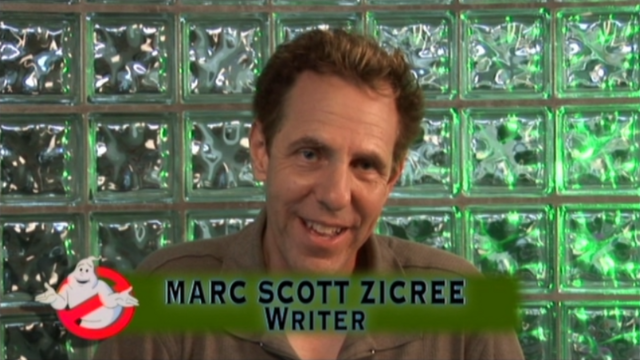 File:TheRealGhostbustersBoxsetVol1disc2episode009Intsc01.png