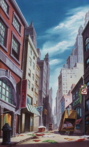 File:CityLandscapeinCryUncleepisodeCollage2.png