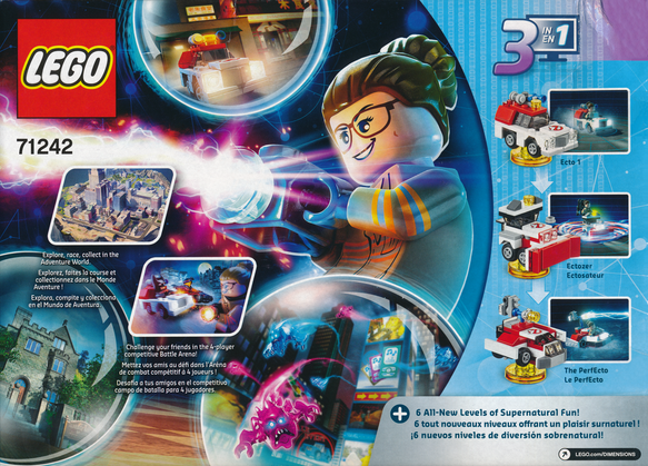File:Lego Dimensions GB Story Pack Box2.png