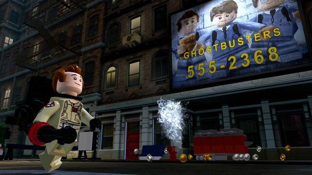 File:LegoDimensionsPromoScreenCapsSc04.jpg