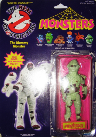 File:MexicoClassicMonstersMummy01.png