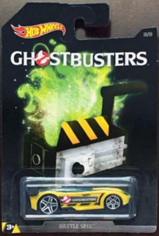 File:GhostCorpsPreviewOfBattleSpecByHotWheels.png