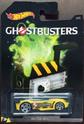 GhostCorpsPreviewOfBattleSpecByHotWheels