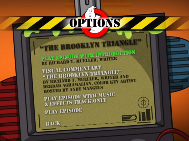 File:TheRealGhostbustersBoxsetVol4disc1episode099.png