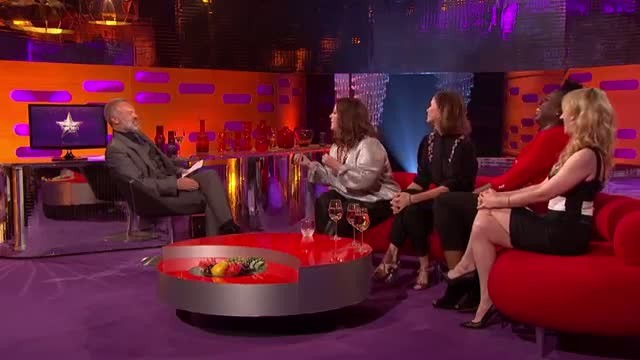 File:GB2016GrahamNortonJune172016Episode02.jpg