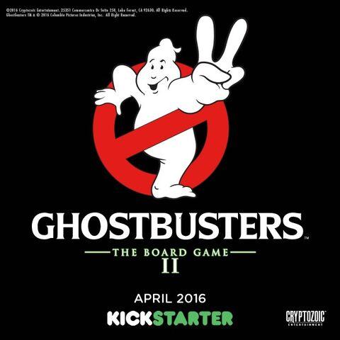 File:GhostbustersTheBoardGameIIAnnoucement3112016.jpg