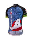 Ghostbusters Mens Front