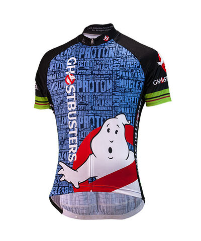 File:Ghostbusters Mens Front.jpg