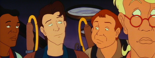 File:GhostbustersinMrSandmanDreamMeaDreamepisodeCollage3.png