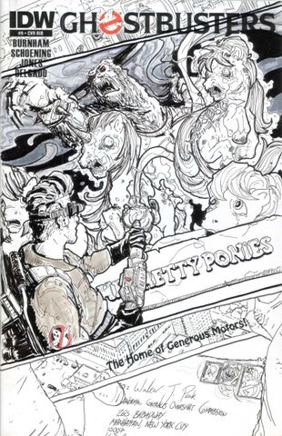 File:GhostbustersOngoingIssue9AllThePrettyPonies.jpg