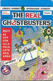 Swedish RGB comic 1