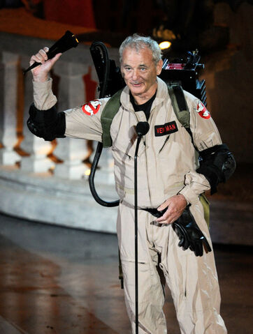 File:Bill Murray 2010 Scream Awards05.jpg
