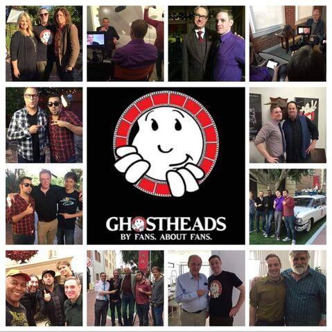 File:GhostheadsFan Documentary.jpg