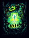 Gallery 1988 Art18 Are You A God by Dan Mumford