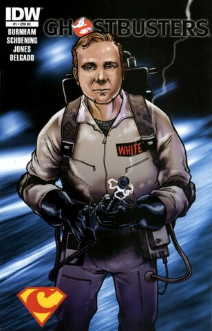 File:GhostbustersIssueOneCoverREClemsCollectibles.jpg
