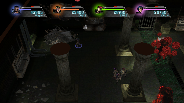 File:Level03CollectablesGBSOSsc03.png