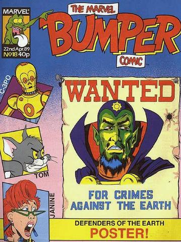 File:MarvelBumper18cover.png