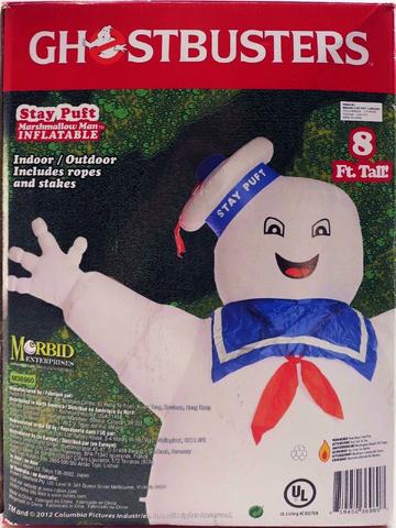File:StayPuftInflatableByMorbidEnterpriseSc01.png
