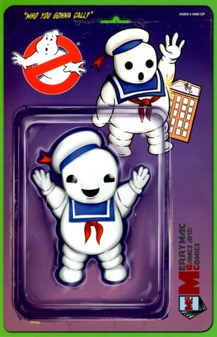 File:GhostbustersGetRealIssue3RECoverFront.jpg