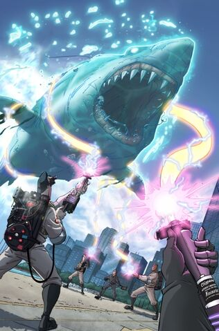 File:GhostbustersOngoingIssue13CoverAPreview.jpg