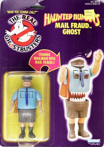 File:HauntedHumansMailFraud01.png