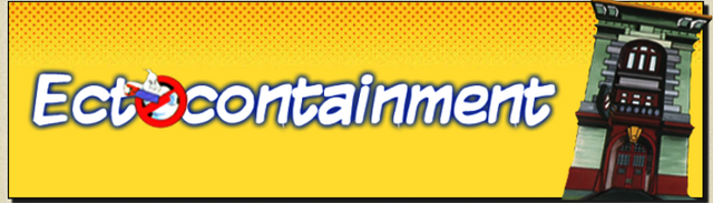 File:Ectocontainmentnewdesignbanner.png