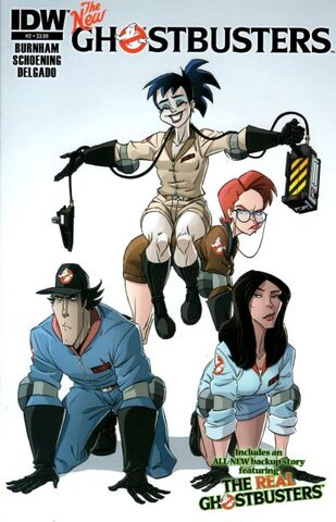 File:GhostbustersOngoingVolume2Issue2CoverA.jpg