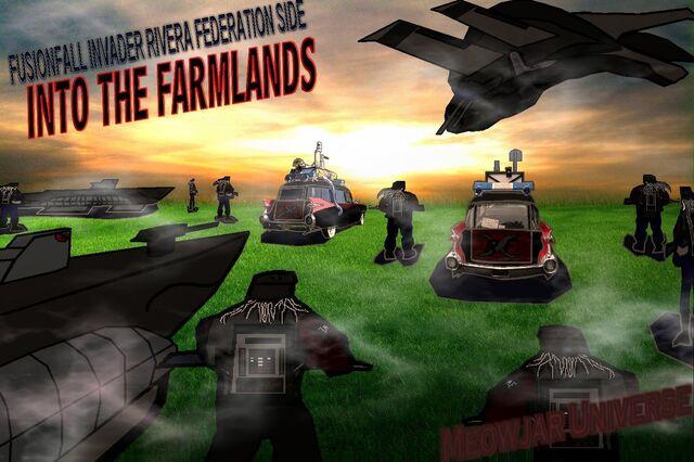 File:INTO THE FARMLANDS by meowjar.jpg
