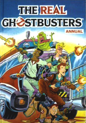 File:MarvelAnnual1991cover.png