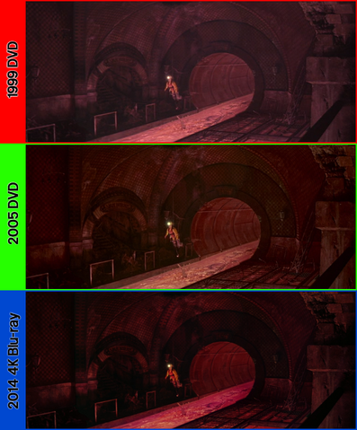 File:Gb2comparing3versionssc12.png