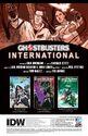 GhostbustersInternationalIssue6CreditsPage