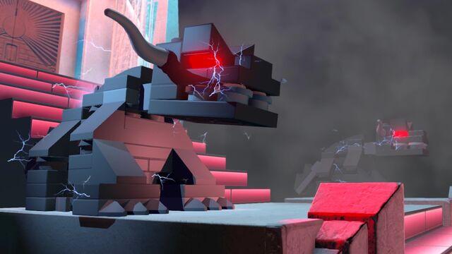 File:Lego Dimensions GB Level Pack Trailer04.jpg