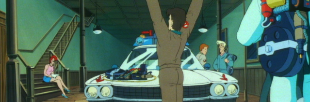 File:GhostbustersinLostAndFoundryepisodeCollage.png
