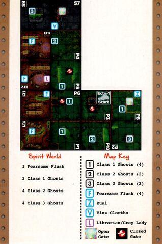 File:ResearchingSpookCentralCampaignScenario1b.jpg