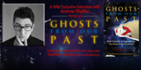 Interview with Andrew Shaffer