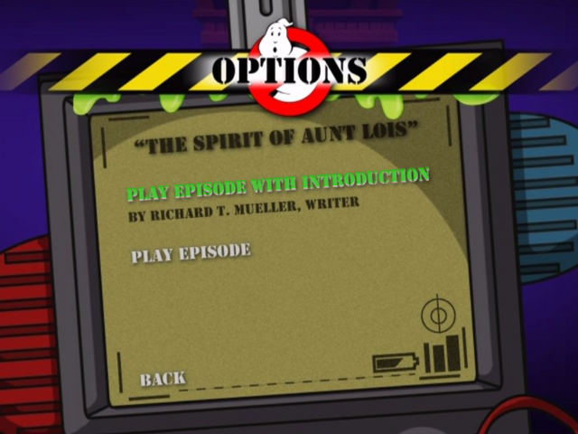 File:TheRealGhostbustersBoxsetVol1disc3episode018.png