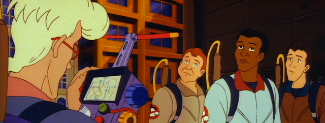 File:GhostbustersinMrSandmanDreamMeaDreamepisodeCollage5.png