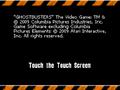 Thumbnail for version as of 07:43, May 4, 2013