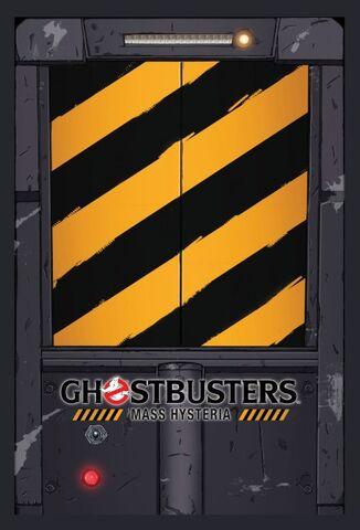 File:GhostbustersMassHysteriaHCFrontCoverPreview.jpg