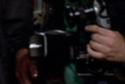 NikonSLRFM2Camera02